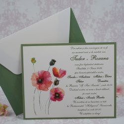 invitatii nunta 20191