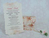 invitatii nunta cutiuta 2202