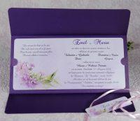 invitatii nunta 2233