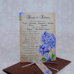 invitatii nunta 2232