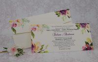 invitatii nunta 22120