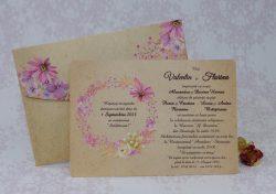 invitatii nunta 22146