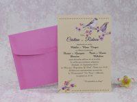 invitatii nunta 22244