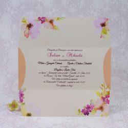 invitatii nunta 2212