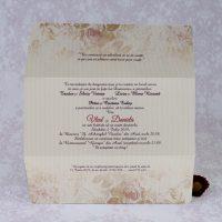 invitatii nunta 2211