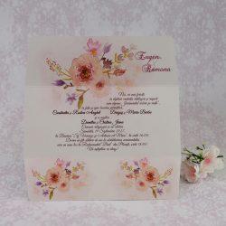 invitatii nunta 2214