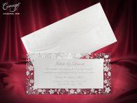invitatii de nunta 5338