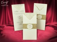 invitatii nunta 5570