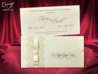 invitatii nunta 5571