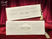 invitatii nunta 5572