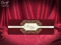 invitatii nunta 5573