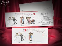 invitatii nunta 5583