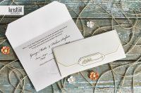 invitatie-de-nunta-70225_4290