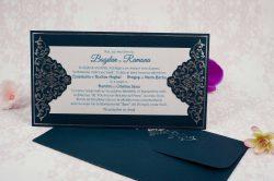 invitatii de nunta 2192