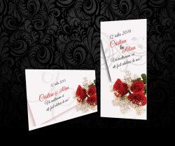 etichete sticle nunta