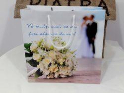 pungi cadou nunta 7
