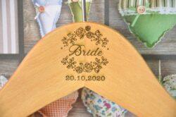 umeras nunta personalizat
